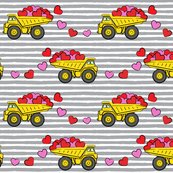 Rdump-truck-with-hearts-05_shop_thumb