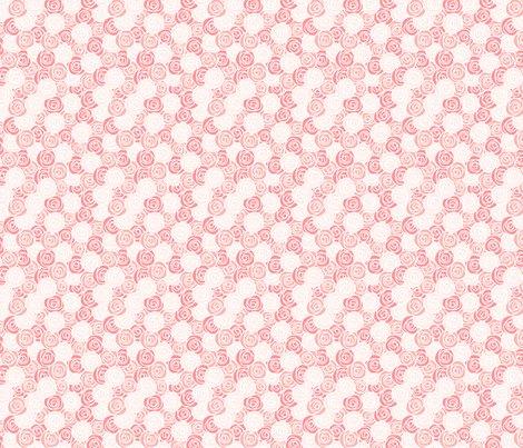 Rrrrsimple-blush-roses-1800_shop_preview