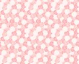 Rrrrsimple-blush-roses-1800_thumb
