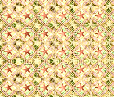 R7-green-stars-festive-winterdesign-superschonweiter_shop_preview
