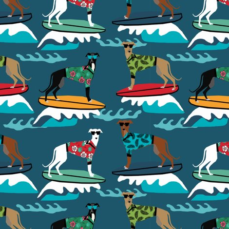 Rgreyhounds-surf-2_shop_preview