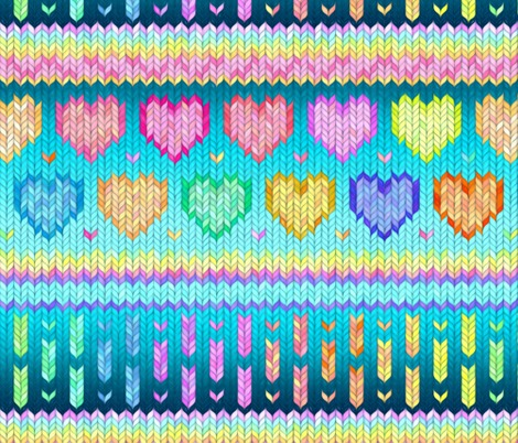 Rheart_knit_dark_background_base_repositioned_brighter_contest220630preview