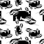 Rrcrawfish-wallpaper-bw-01_shop_thumb