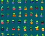 Rcactus-cutout-tiling-teal_thumb