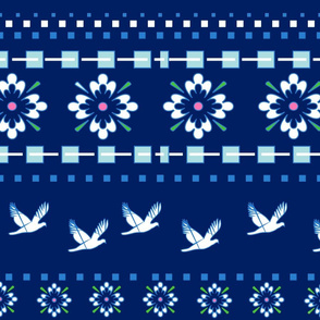ELDesigns_FairIsle2018