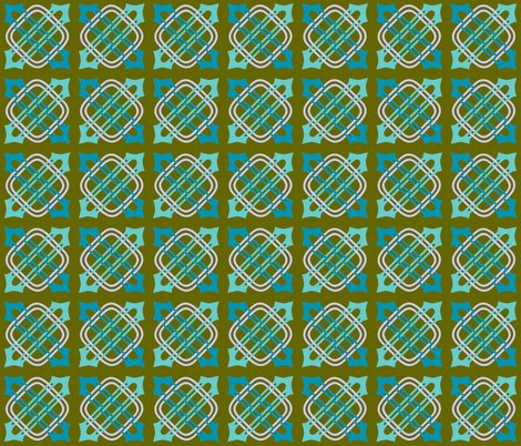 Rmerlins_knot_aquas_periwinkle_on_green_clean_shop_preview