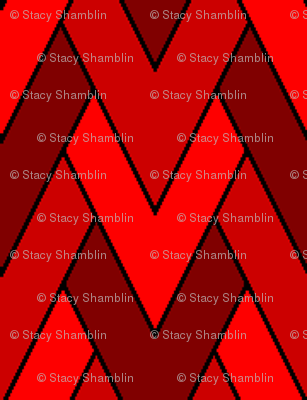 Diamond-scales-fullsize-maroon-crayon-red-tomato-red_preview