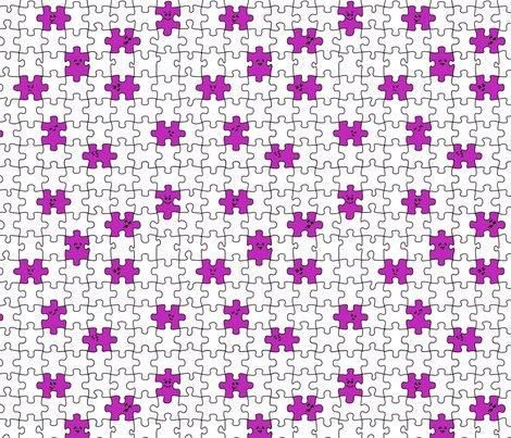 Puzzles-01_shop_preview