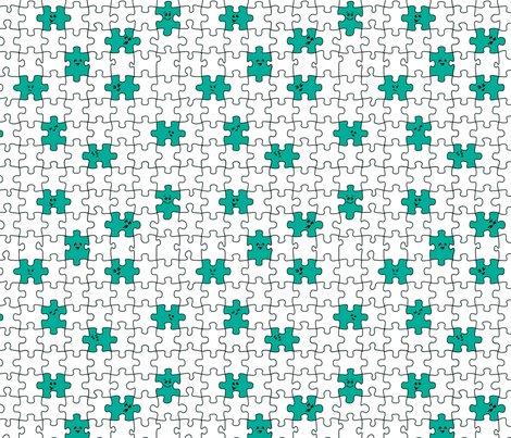 Puzzles-02_shop_preview