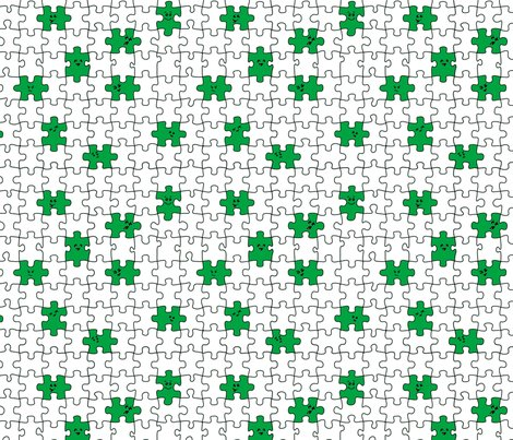 Puzzles-04_shop_preview