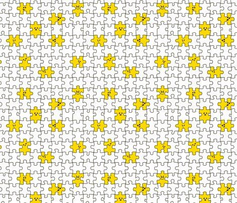 Puzzles-05_shop_preview
