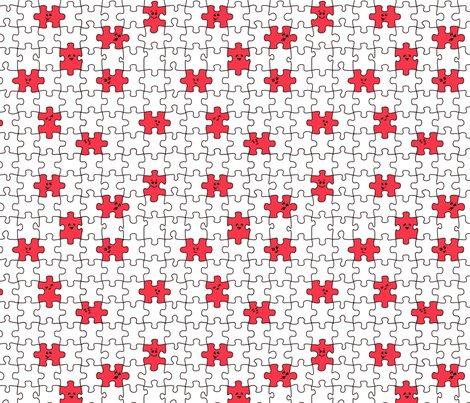 Puzzles-08_shop_preview