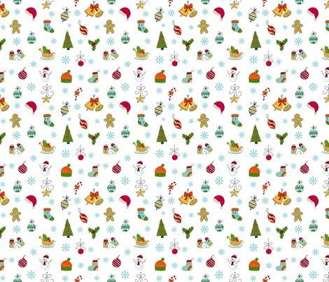 6x6x150christmassketchessmaller_shop_preview