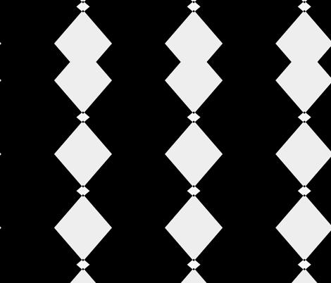. fabric by coastal_fabrics on Spoonflower - custom fabric