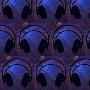 Sounds of Purple