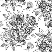 New_black_and_white_floral_shop_thumb