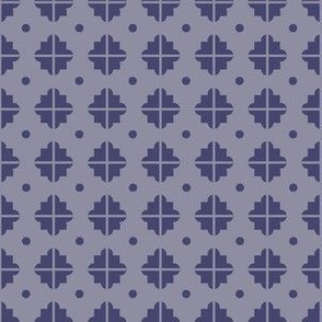 Dotted Windows purple-01