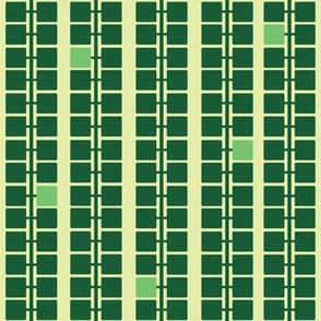 Leaves 3C -5-02