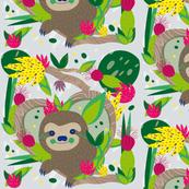 Rking-sloth_shop_thumb