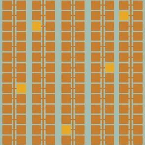 Leaves 3C-13-02