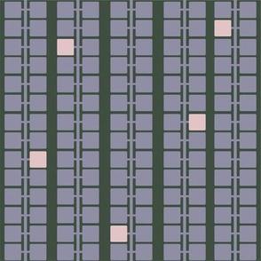 Leaves 3C-19-02