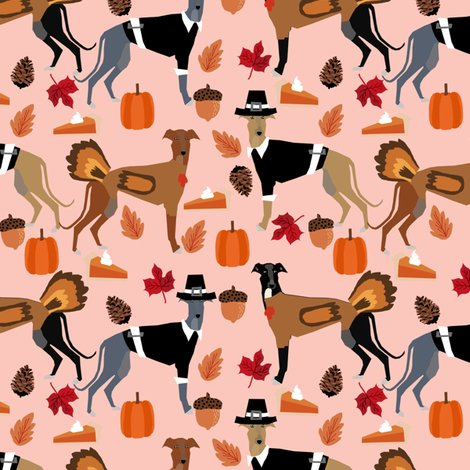 Rgreyhound-thanksgiving-3_shop_preview