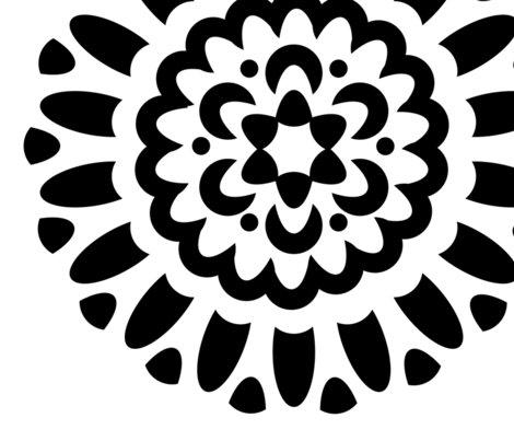 Rrrrrrrrosace-fleur-unique-24x24_shop_preview