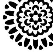 Rrrrrrrrosace-fleur-unique-24x24_shop_thumb