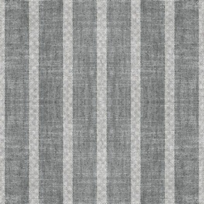 NORTH GREY STRIPE