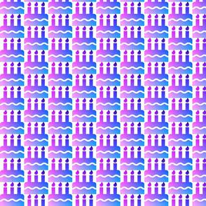 Rrflamecaketiles-15000_shop_thumb
