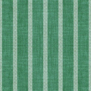 NORTH EVERGREEN STRIPE