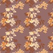 Rfloral-patterns-44_shop_thumb