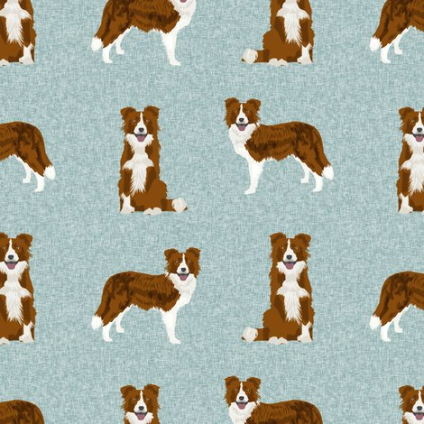 Rbc-red-dog-b-quilt_shop_preview