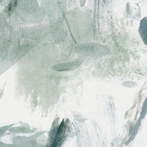 vivart_new_marble_teal_marie