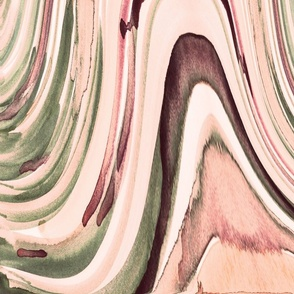 cestlaviv_pink_marble