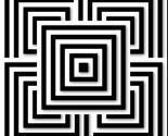 Rboxyextralargebetter_thumb