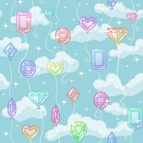 Rgem-balloons-pattern_shop_preview