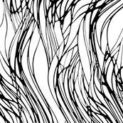 Rrapids-waves-24w_shop_thumb