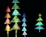Rchristmas-tree-3_thumb