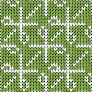 08171635 : knit scissors
