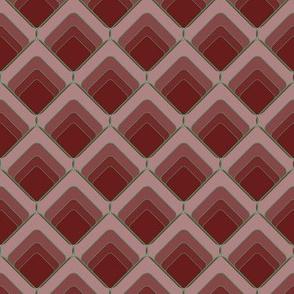 Art Decoesque - 3-02