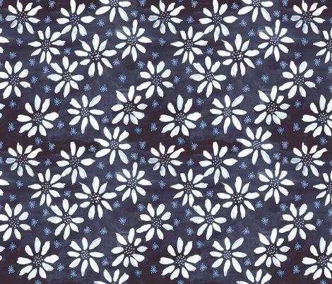 Rrindigo-poinsettias-12x12-400dpi_shop_preview