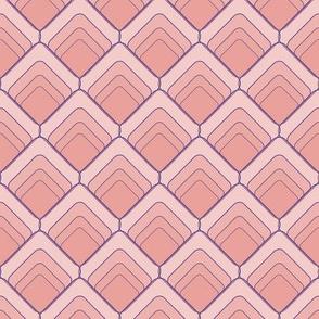 Art Decoesque - 11-02