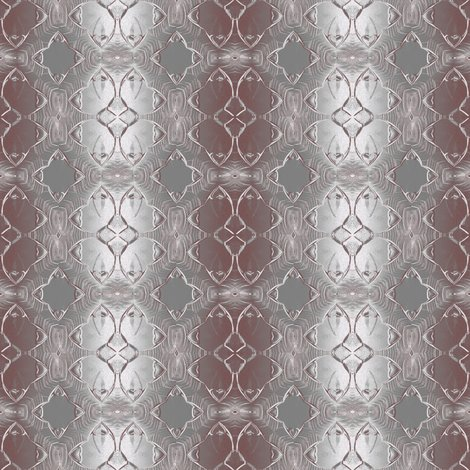 Rrrseamless_pattern_22_shop_preview