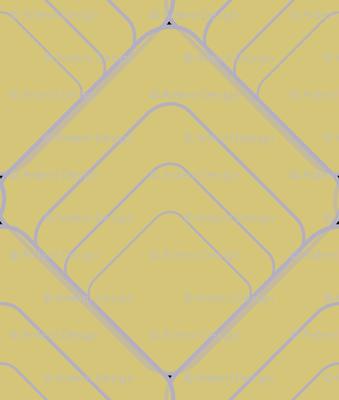 Art Decoesque - 26-02