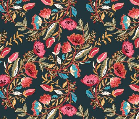 Rswirledfloral-01_shop_preview