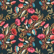 Rswirledfloral-01_shop_thumb