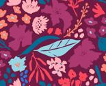 Rfloral-idea-purple_thumb