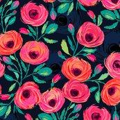 Paintedrosegardensf_shop_thumb