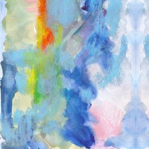 cestlaviv_abstract1_inspiration